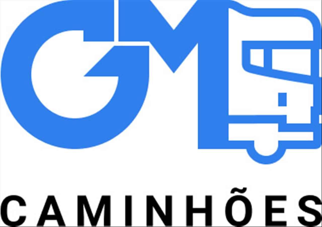Foto da Loja da GM Caminhões