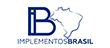 Implementos Brasil logo