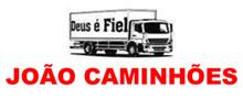 João Caminhões