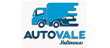 Autovale Multimarcas logo