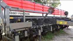 MASSEY FERGUSON MF 517  2013/2013 Tonniagro