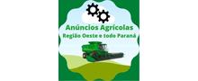 AgroUsados Logo