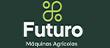 Futuro Máquinas logo