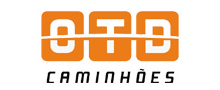 Logo Rentalis Caminhões