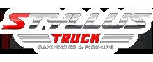 Styllus Truck