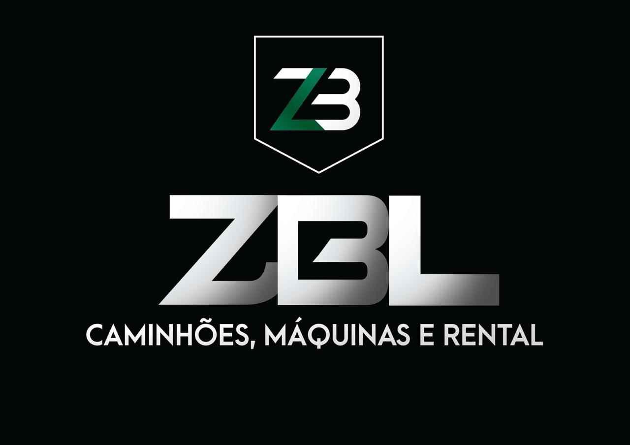 Foto da Loja da ZBL Caminhões