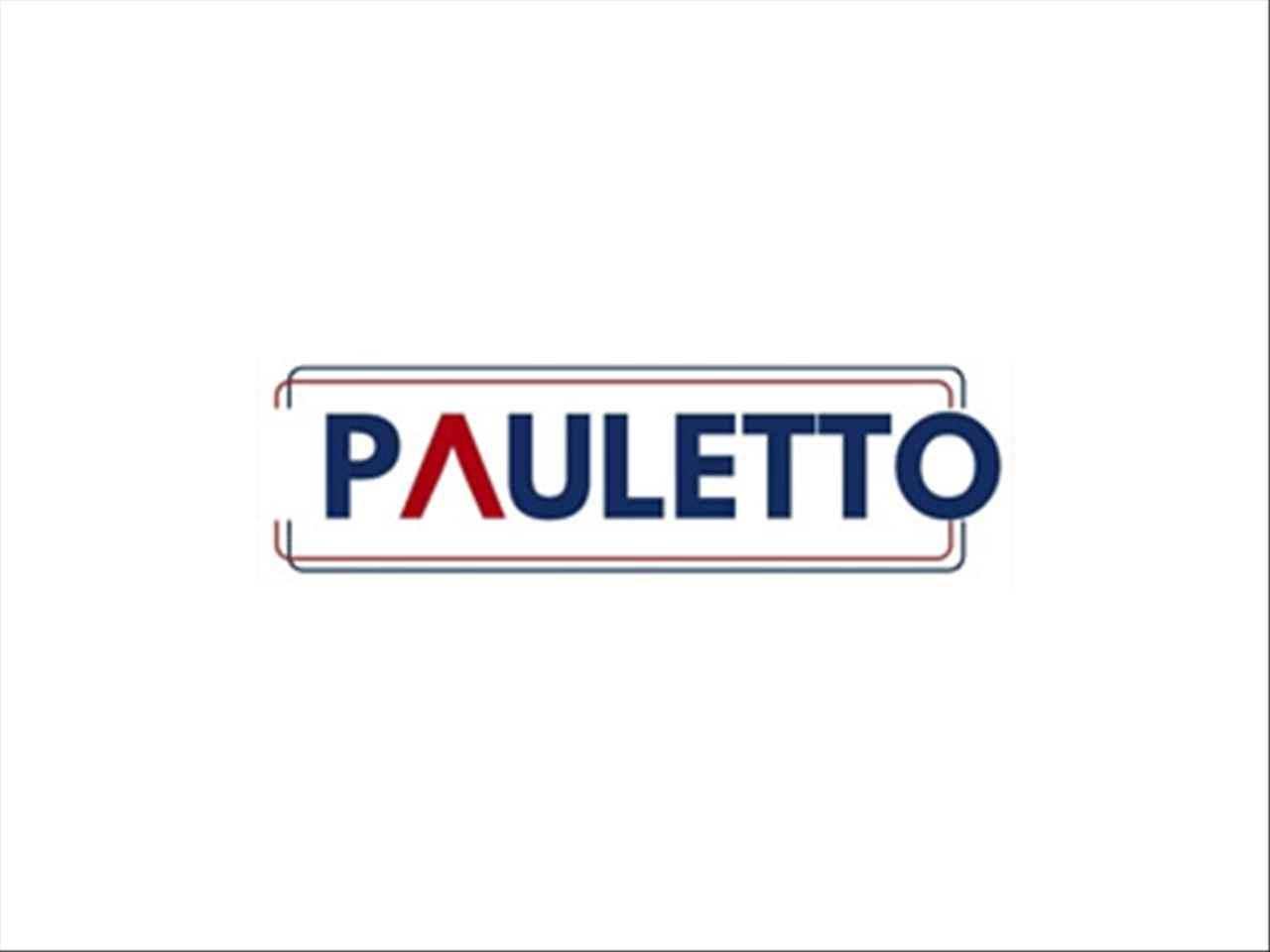 Foto da Loja da Metalúrgica Pauletto