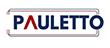 Metalúrgica Pauletto logo