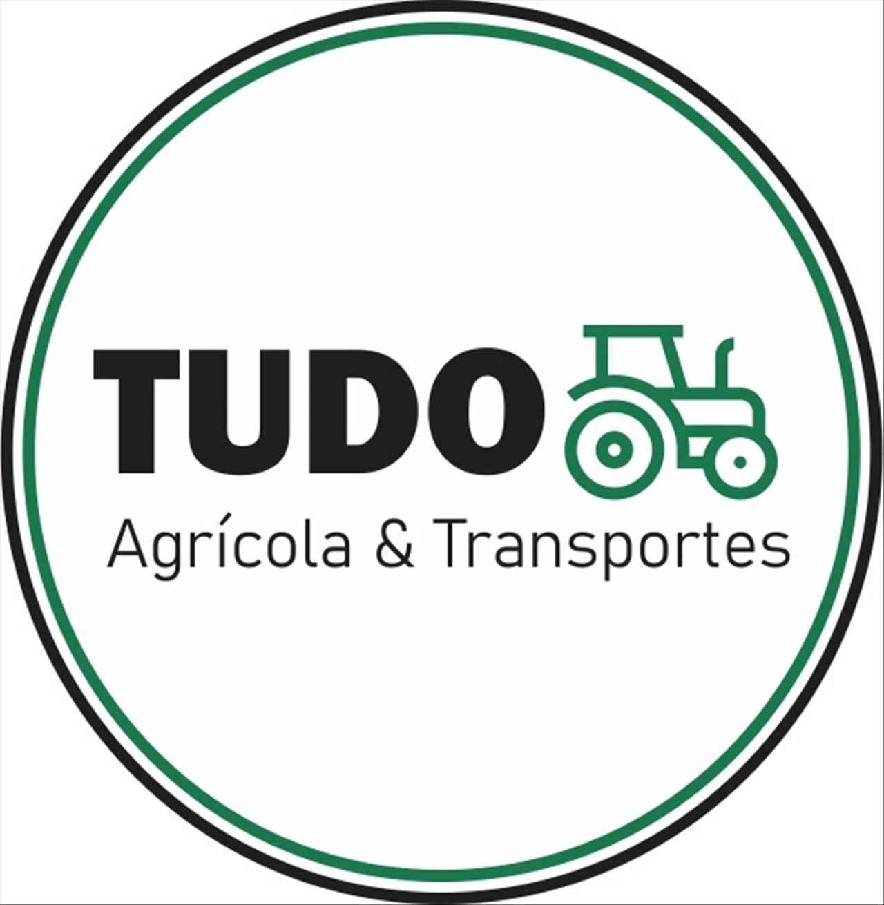 Foto da Loja da Tudo Agrícola e Transportes