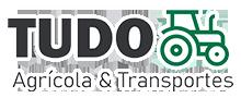 Logo Tudo Agrícola e Transportes