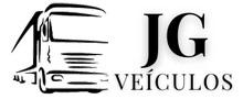 JG Veículos e Caminhões
