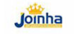 Joinha Implementos  logo