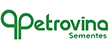 Petrovina logo