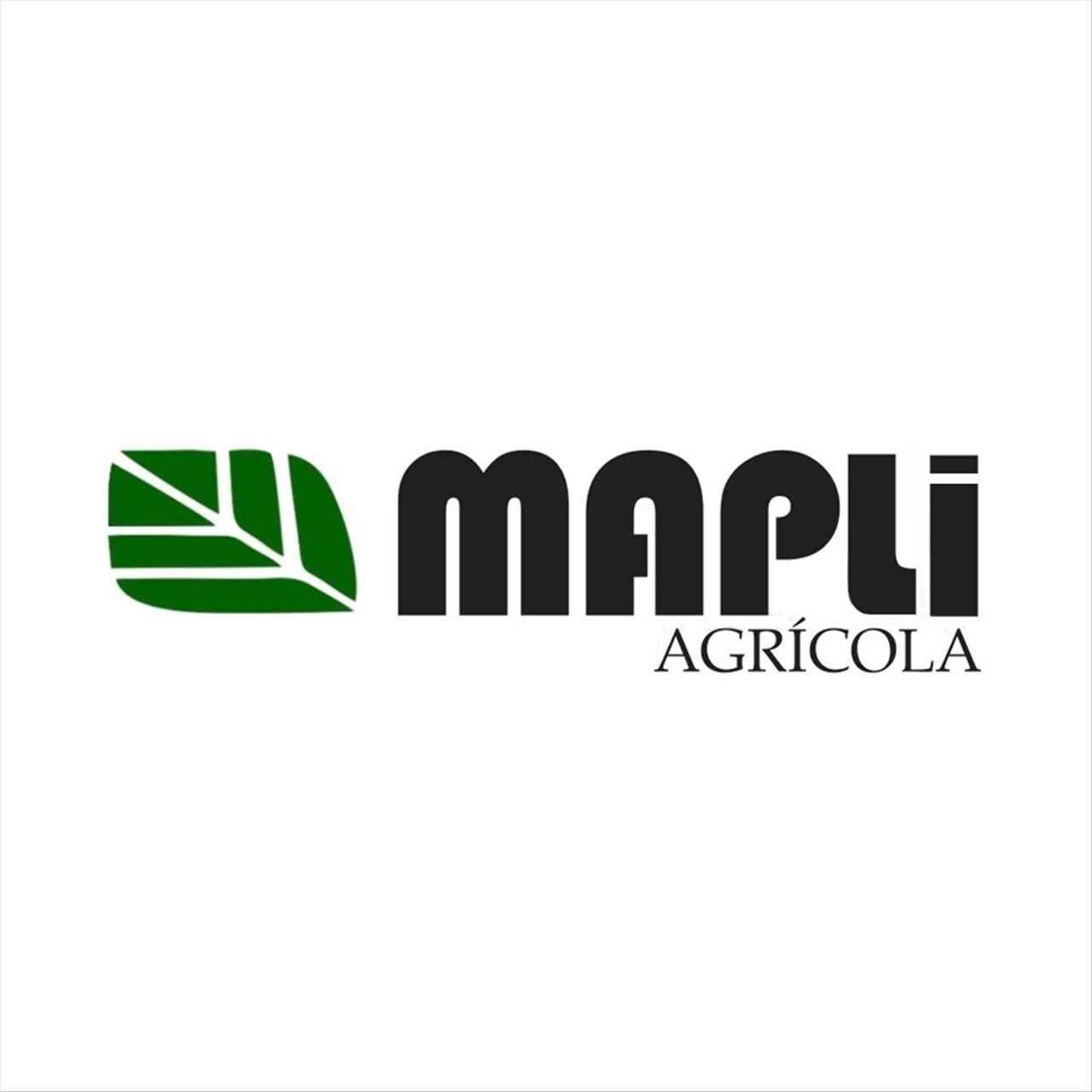 Foto da Loja da Mapli Agrícola