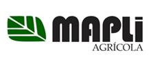 mapli agrícola logo