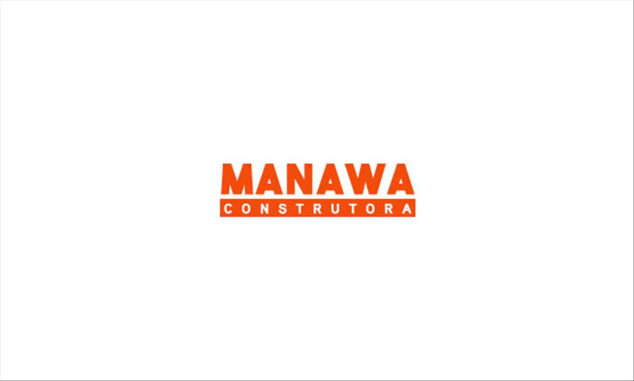 Foto da Loja da Manawa Construtora