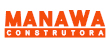 Manawa Construtora
