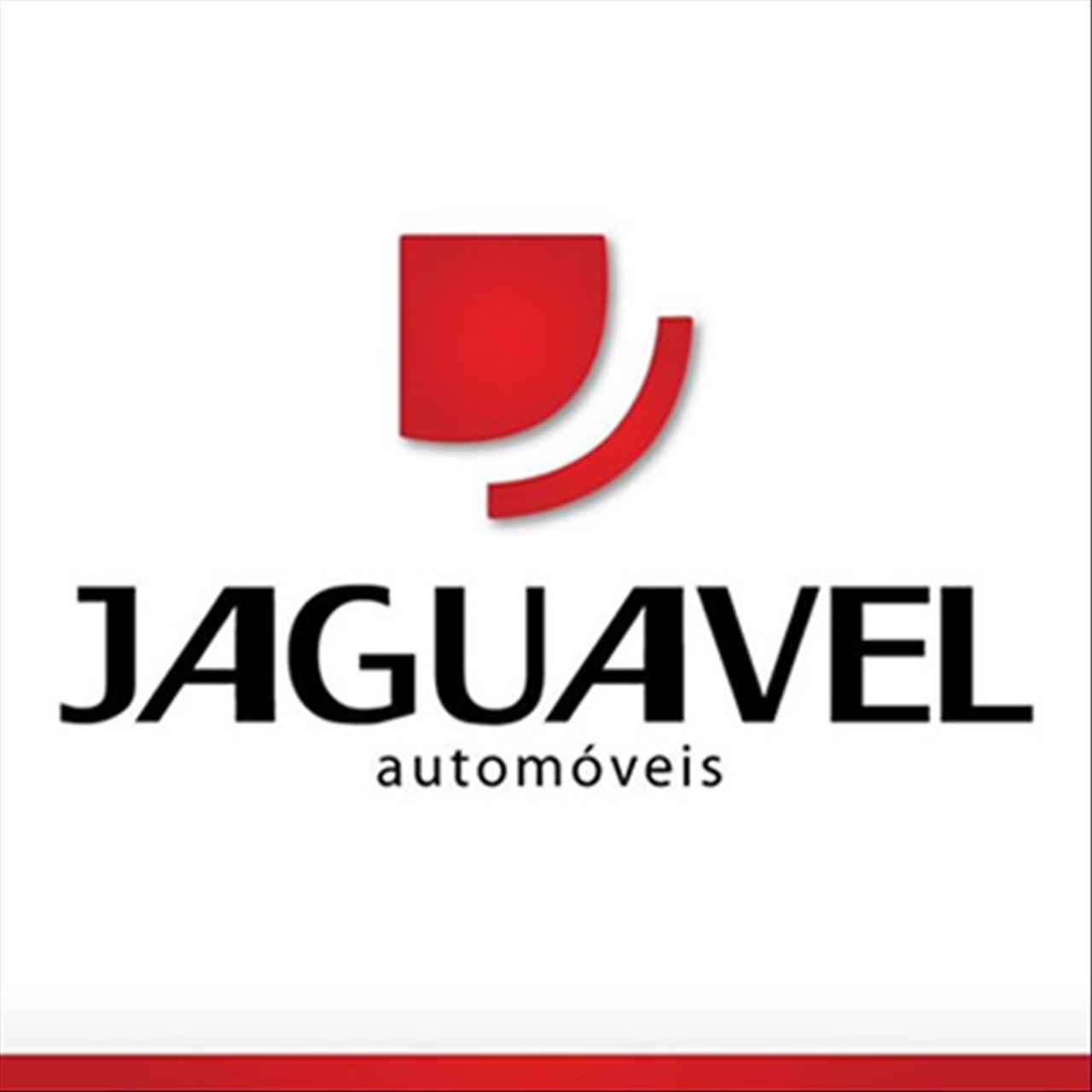 Foto da Loja da Jaguavel Caminhões