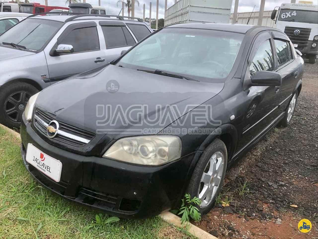 Astra 2.0 Advantage de Jaguavel Caminhões - JAGUARIAIVA/PR