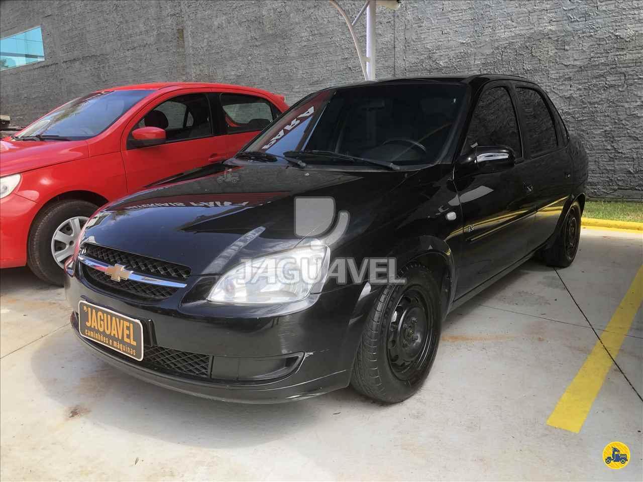 Classic 1.0 LS de Jaguavel Caminhões - JAGUARIAIVA/PR