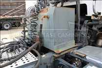 VOLVO VOLVO FH 540 630124km 2013/2013 CRT Carretas
