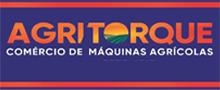 Agritorque Logo