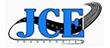 JCE Transportes logo