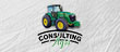 Consulting Agro logo