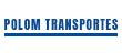 Polom Transportes logo