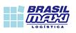 Brasilmaxi Logística logo