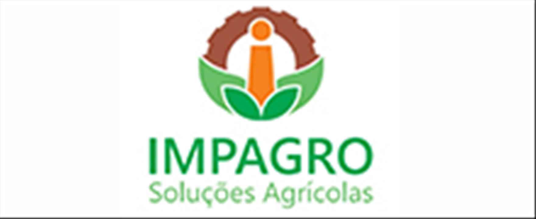 Foto da Loja da Impagro Soluções Agrícolas