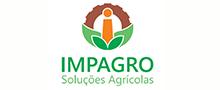 impagro soluções agrícolas logo