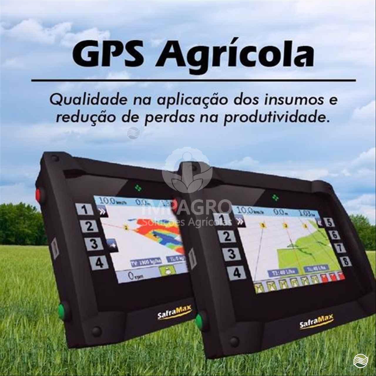 EQUIPAMENTOS AGRICULTURA DE PRECISÃO AGRES AGRONAVE 30 Impagro Soluções Agrícolas AJURICABA RIO GRANDE DO SUL RS