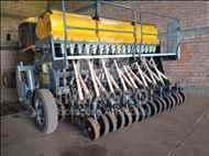 VALTRA BPM 1707  2013/2013 Impagro Soluções Agrícolas