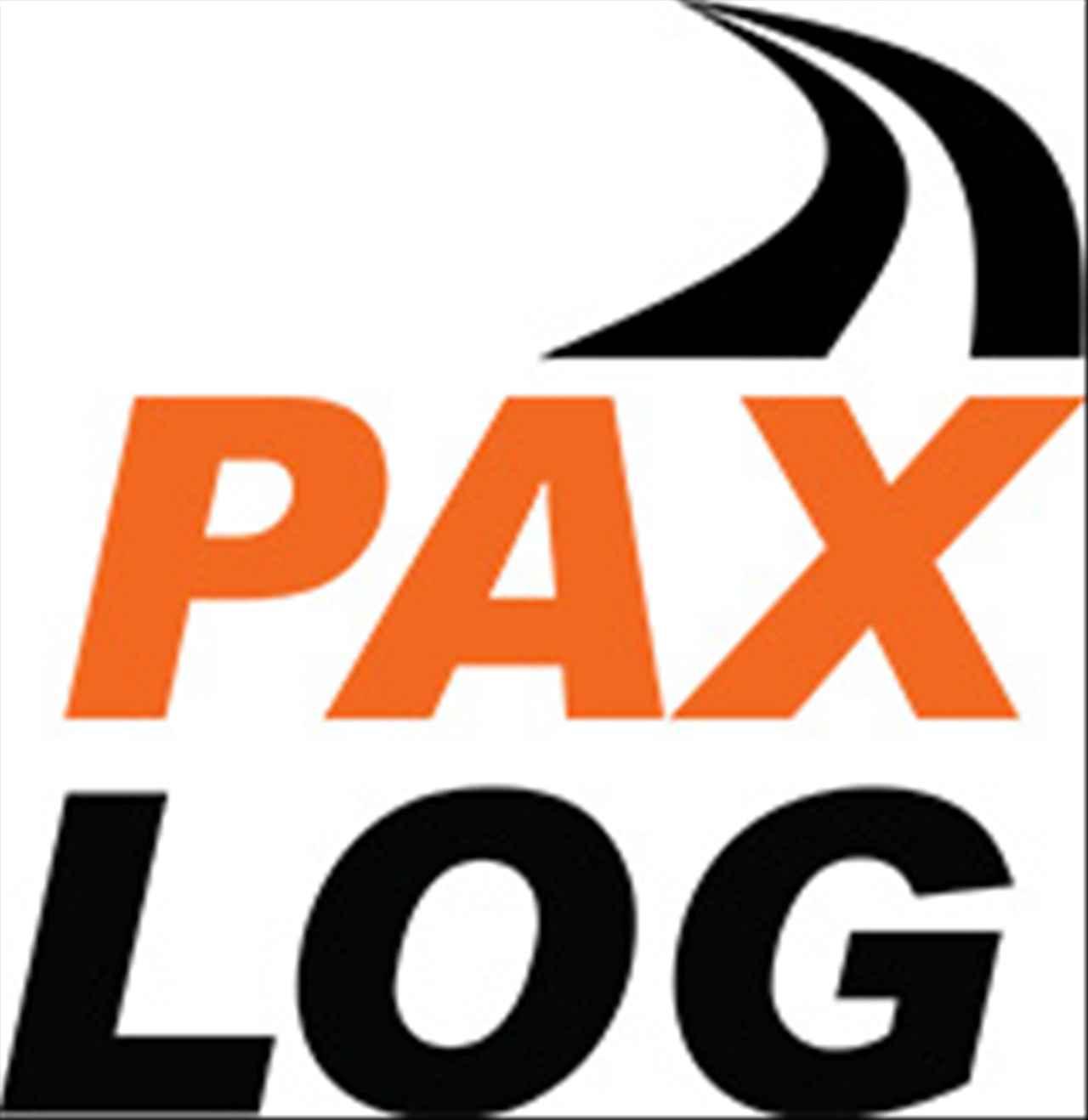 Foto da Loja da Pax Transportes