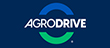 Agro Drive Equipamentos logo