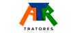 Cotrama logo