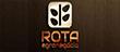 Rota Agronegócio logo