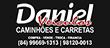 Daniel Veículos logo