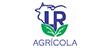 LR Agrícola  logo