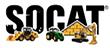 Socat Ltda logo