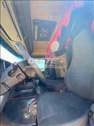 SCANIA SCANIA 380  2011/2011 Oeste Caminhões