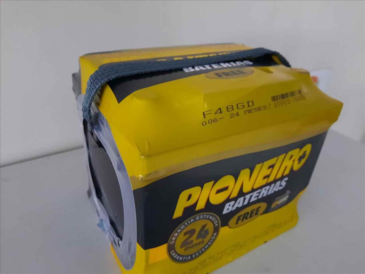 sao-jose-dos-pinhais%2fparana%2fbateria-48-ah-pioneiro%2ff48gd%2fbateria%2fautomotiva%2fcabine-dupla%2fcaio-baterias%2f12083