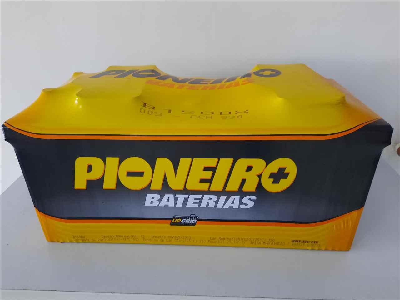 BATERIA 150AH PIONEIRO