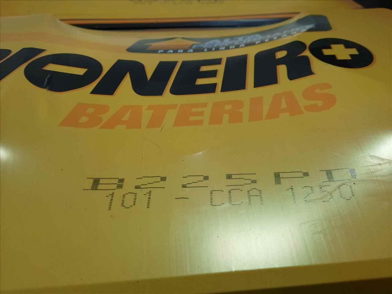 sao-jose-dos-pinhais%2fparana%2fbateria-225-ah-pioneiro%2fb225pd%2fbateria%2fcaminhoes-e-onibus%2fforrageira-slc-1000%2fcaio-baterias%2f12093
