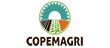 Copemagri Peças e Máquinas Agrícolas logo