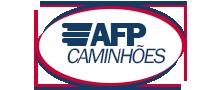 Logo AFP Caminhões