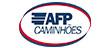 AFP Caminhões logo