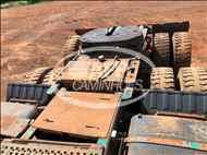 SCANIA SCANIA 440 616753km 2012/2012 AFP Caminhões