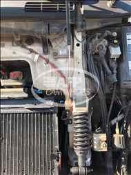 VOLVO VOLVO FH 440 1552681km 2010/2010 AFP Caminhões